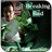 Breaking Bad-48
