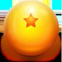 Dragon Ball-128