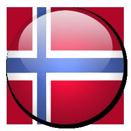 Jan Mayen Flag