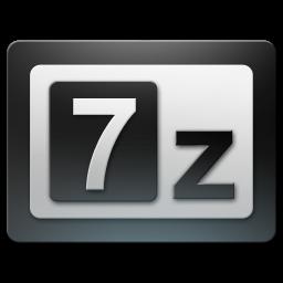 7z-256
