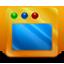 Default Application Icon