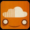 Soundcloud-128