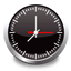 Emblem Urgent icon