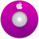 Apple Purple-128
