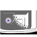 Converse Grey-128