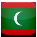Maldives-128