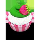 Vanilla Cupcake-128