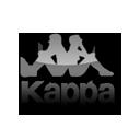 Kappa-128