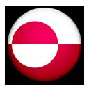 Flag of Greenland-128