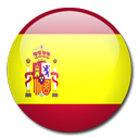 Spain Flag-128