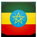 Ethiopia-128