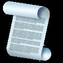 Document Scroll-128