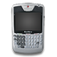 Blackberry 8707v Icon