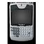 Blackberry 8707v-64
