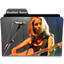 Heather Nova icon