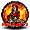 Command Conquer Red Alert 3-128
