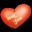 Love you-64