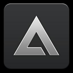 Aimp Grey