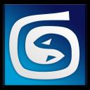 Autodesk 3ds Max 7 8-128