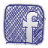 FaceBook-48