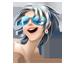 Safari Girl icon