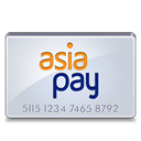 Asia Pay-128