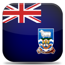 Falkland Islands-128