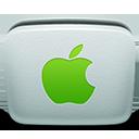 Mac Apple Folder-128