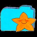 Folder b favorites-128