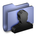 Group Blue Folder-128