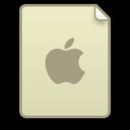 System MAC Document