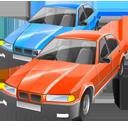 Cars-128