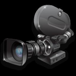 Film Camera 35mm Normal