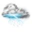 Chance Storms icon