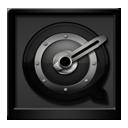 Black QuickTime-128