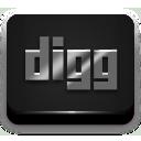 Black Digg