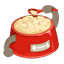 Funny Food icon