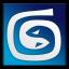 Autodesk 3ds Max 7 8-64