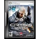 Crysis Warhead-128