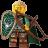 Lego Ranger-48