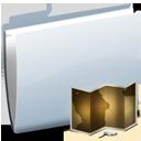 Folder Map-128