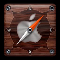 Browser Apple