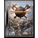 Warhammer Online-128