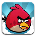 Android Angry Birds