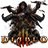 Diablo III icon pack