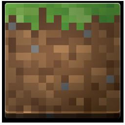 Minecraft simple