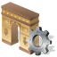 Arch of Triumph Config icon