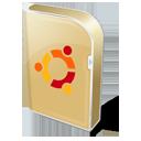 Ubuntu Box-128