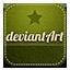 Deviantart retro-64