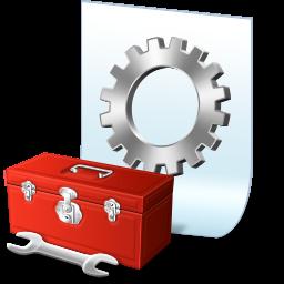 Box Config